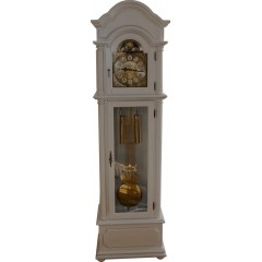 NNP-36 Floor Clock with the chime