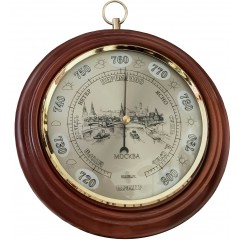 "PB-05 Barometer ""Moscow"""