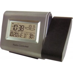 PP-002 Projection Clock
