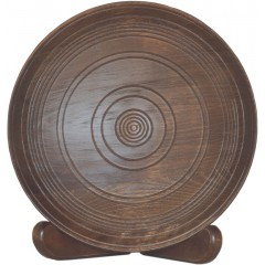 Dish Decorative
