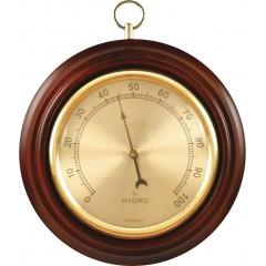 PB-10 Hygrometer