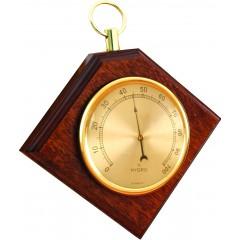 PB-14 Hygrometer