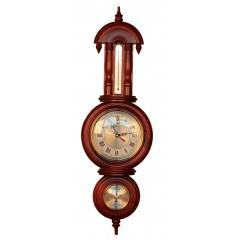 M-04 Weather Station (clock)