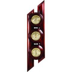 M-11 Weather Station (barometer)