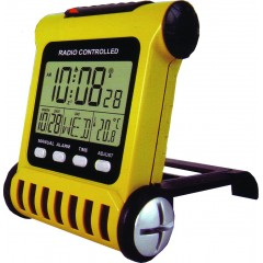 CM-022 Digital Weather Station